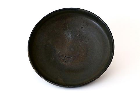 f:id:ceramicsstar:20210503193305j:plain