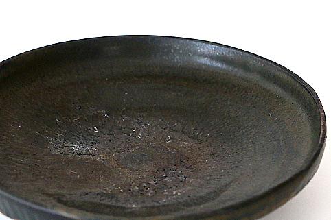 f:id:ceramicsstar:20210503193409j:plain