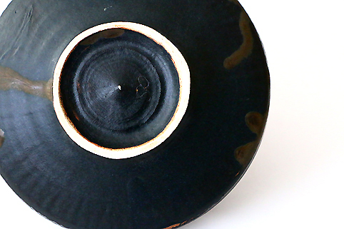 f:id:ceramicsstar:20210503193538j:plain
