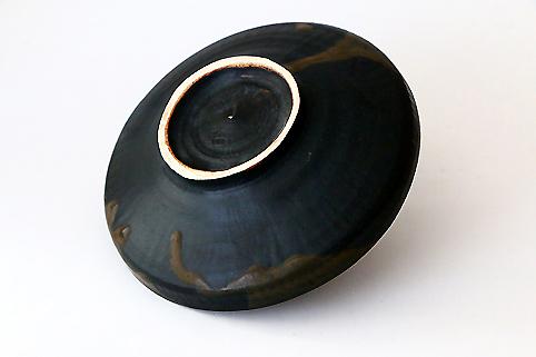f:id:ceramicsstar:20210503193710j:plain