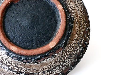 f:id:ceramicsstar:20210503211700j:plain