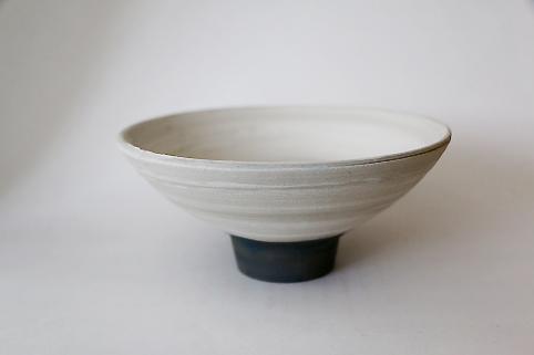 f:id:ceramicsstar:20210512205508j:plain