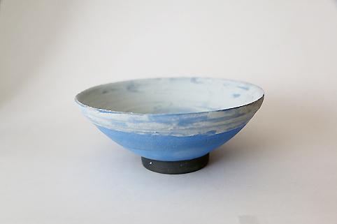 f:id:ceramicsstar:20210512210457j:plain