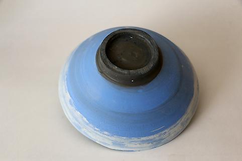 f:id:ceramicsstar:20210512210650j:plain
