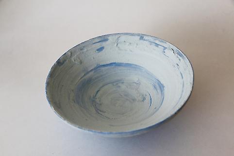 f:id:ceramicsstar:20210512210701j:plain