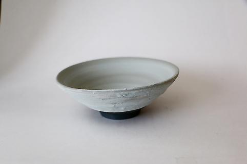 f:id:ceramicsstar:20210512211539j:plain