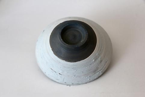 f:id:ceramicsstar:20210512211703j:plain