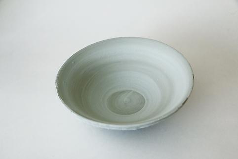 f:id:ceramicsstar:20210512211715j:plain