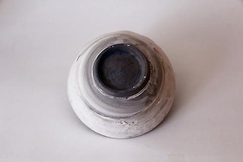f:id:ceramicsstar:20210512224823j:plain