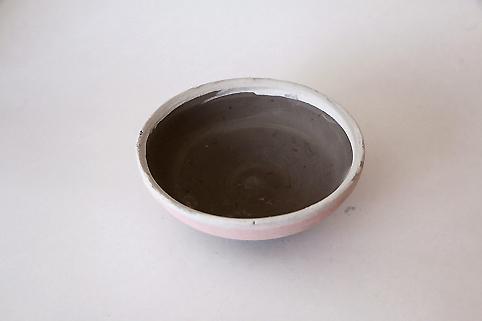 f:id:ceramicsstar:20210512224834j:plain