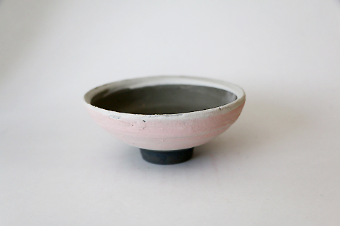 f:id:ceramicsstar:20210512225420j:plain