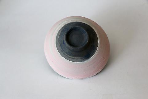f:id:ceramicsstar:20210512225432j:plain