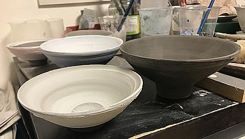 f:id:ceramicsstar:20210606183316j:plain