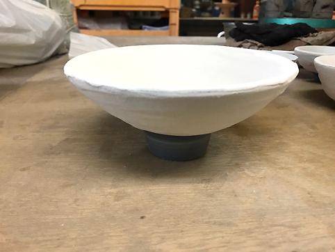 f:id:ceramicsstar:20210606183846j:plain