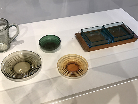 f:id:ceramicsstar:20210619235653j:plain