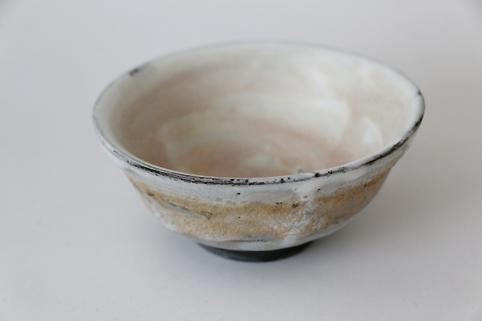 f:id:ceramicsstar:20210809231429j:plain