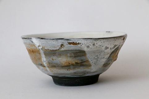 f:id:ceramicsstar:20210809231610j:plain