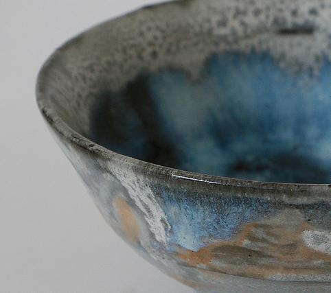 f:id:ceramicsstar:20210828105607j:plain
