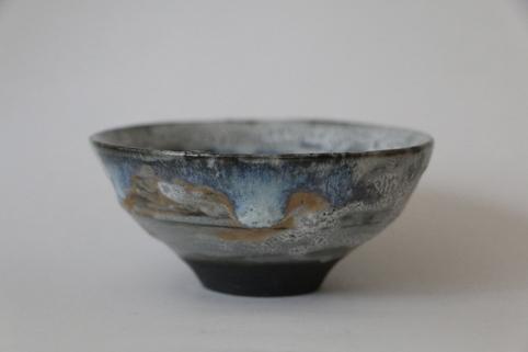 f:id:ceramicsstar:20210828112031j:plain
