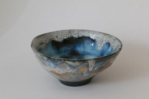 f:id:ceramicsstar:20210829003422j:plain
