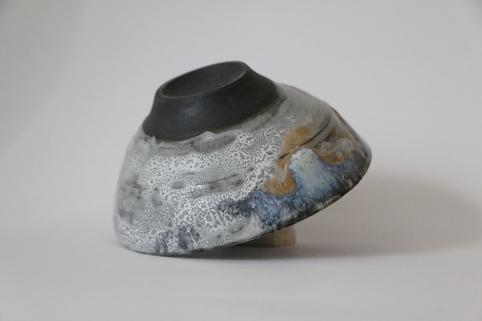 f:id:ceramicsstar:20210829004127j:plain