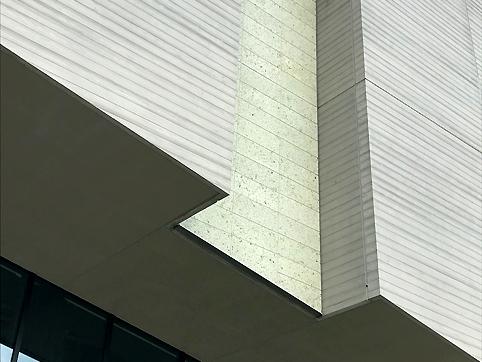 f:id:ceramicsstar:20210923163057j:plain