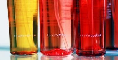 """<img src=""""drink.jpg"""" alt=""""「細毛」にハリ、コシのでるシャンプー"""">"""