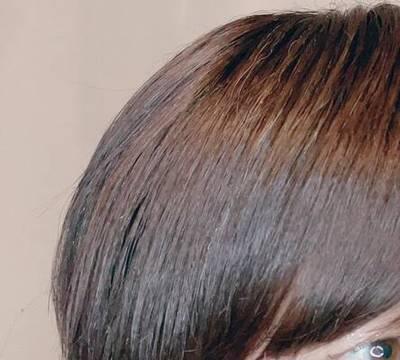 2ショートヘアのヘアアイロン使い方のコツ