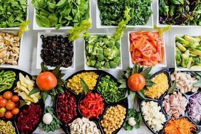 3栄養不足の髪に3つの必要な栄養素!食事でパサつきを予防:まとめ