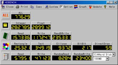 f:id:cero-t:20081223024447p:image