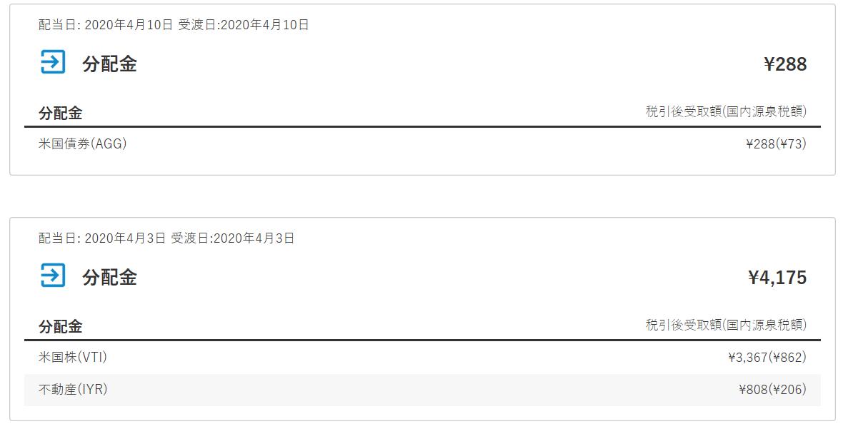 f:id:cerumo:20200412111018p:plain