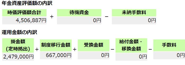 f:id:cerumo:20210620093832p:plain