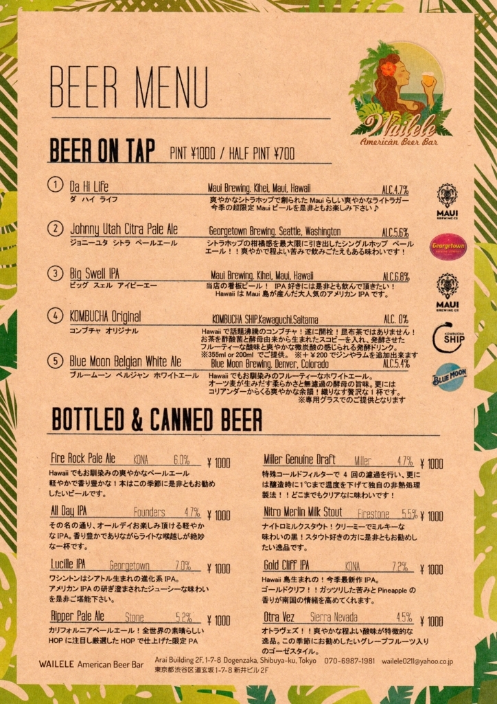 f:id:cervezagym:20180806000800j:plain