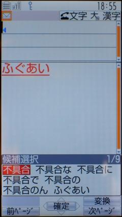 f:id:ceva:20080114200812j:image