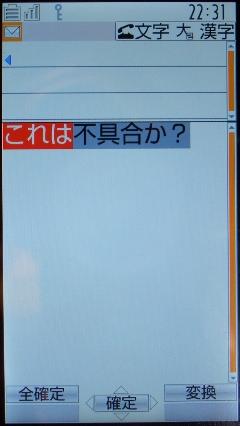 f:id:ceva:20080115224529j:image