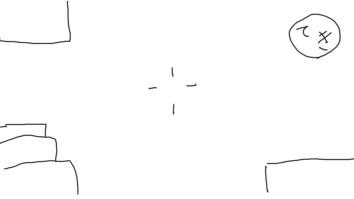 f:id:ceyes:20200408205827p:plain