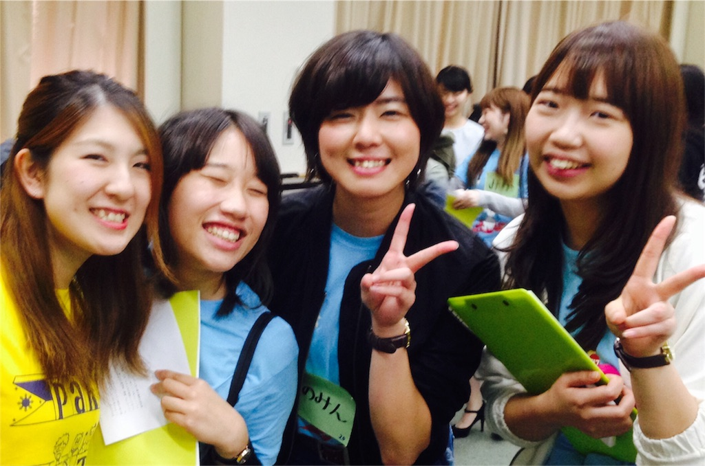 f:id:cff_japan:20161022150221j:image