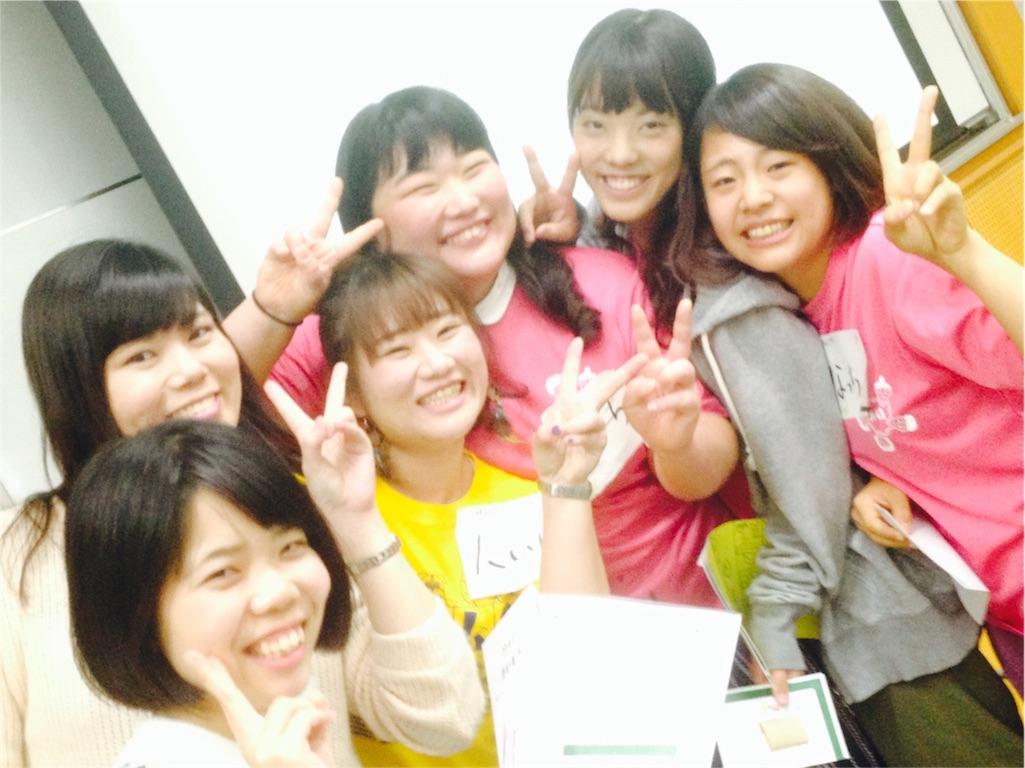 f:id:cff_japan:20161022150306j:image
