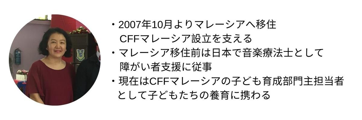 f:id:cff_japan:20200610225743j:plain
