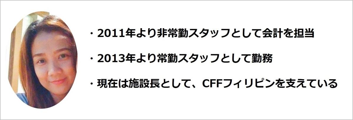 f:id:cff_japan:20200613191405j:plain