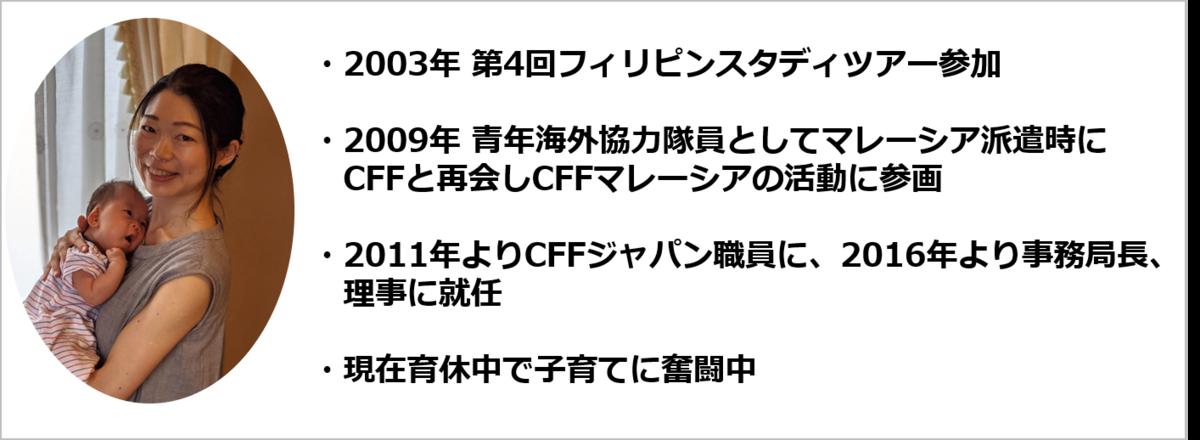 f:id:cff_japan:20200705154831p:plain
