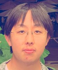 f:id:cff_japan:20210611133633p:plain