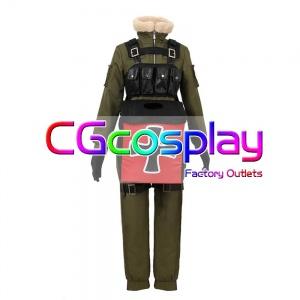 f:id:cgcosplay:20170401164904p:plain