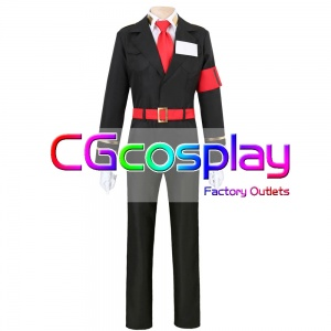 f:id:cgcosplay:20170405173213p:plain