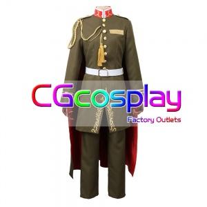 f:id:cgcosplay:20170425171952p:plain