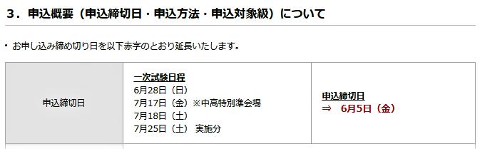 f:id:ch-imai:20200509200500p:plain