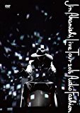 【早期購入特典あり】JIN AKANISHI LIVE TOUR 2016~Audio Fashion Special~in MAKUHARI(DVD) (ポスター付)