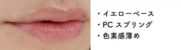 f:id:ch1e121:20210624151039j:plain