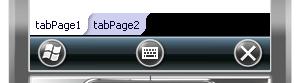 f:id:ch3cooh393:20101108010013p:image