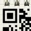 f:id:ch3cooh393:20110504121011p:image:left